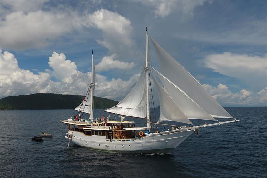 teman-at-sea--3-w857h570crwidth857crheig