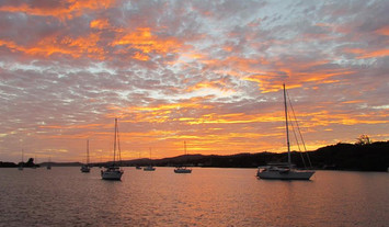 french-harbour-sunsetw857h570crwidth857c