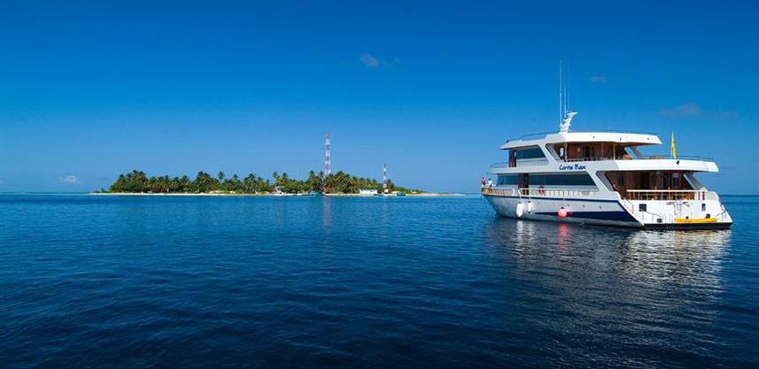 conte-max-liveaboard-maldives-2w857h570c