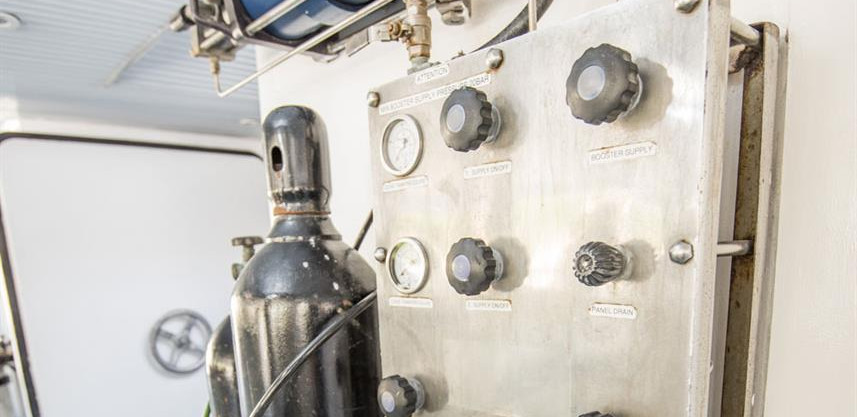 trimix-panel---booster-pump-w857h570crwi