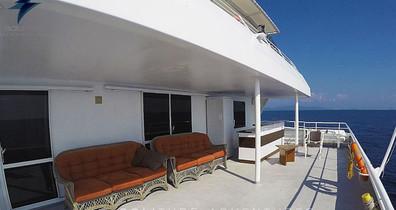 outdoor-loungew857h570crwidth857crheight