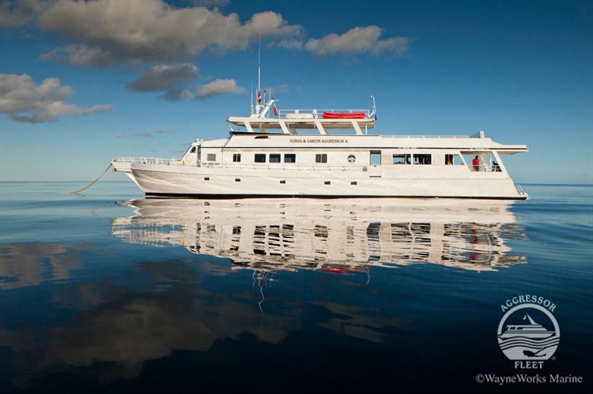 turkscaicos-yacht21w857h570crwidth857crh