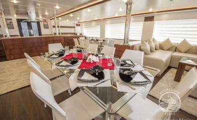 maldives-yacht1w857h570crwidth857crheigh