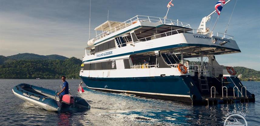 thailand-yacht3w857h570crwidth857crheigh