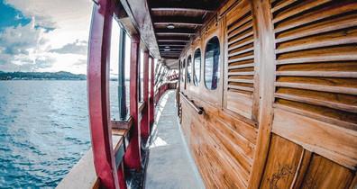 boat-random-1w857h570crwidth857crheight5