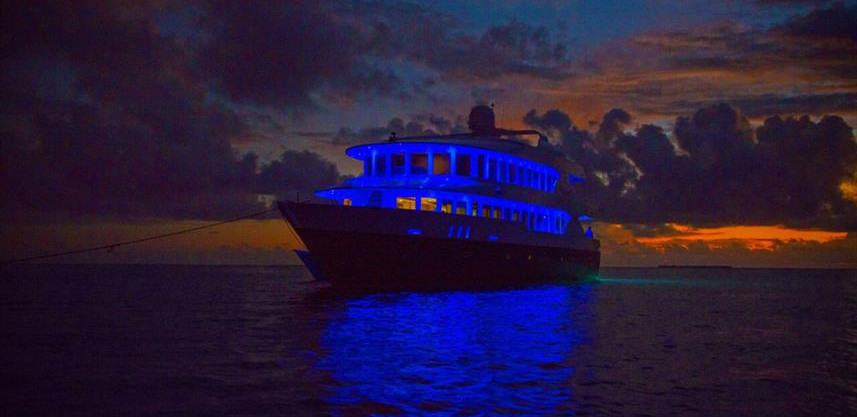 mv-virgo-in-blue-light-at-nightw857h570c