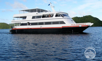 paii-yacht6w857h570crwidth857crheight570