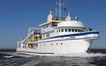 mv-argo-undersea-hunter--2-w857h570crwid