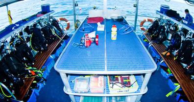 Dive-Deck-Spoilsportw857h570crwidth857cr