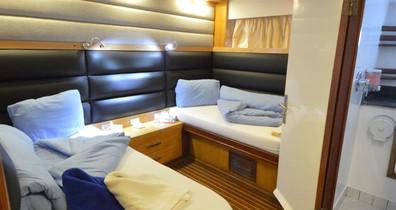 twin-cabin6w857h570crwidth857crheight570
