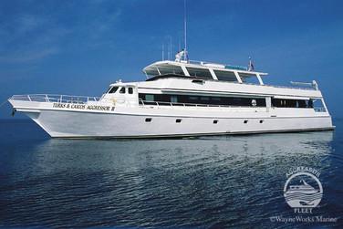 turkscaicos-yacht20w857h570crwidth857crh