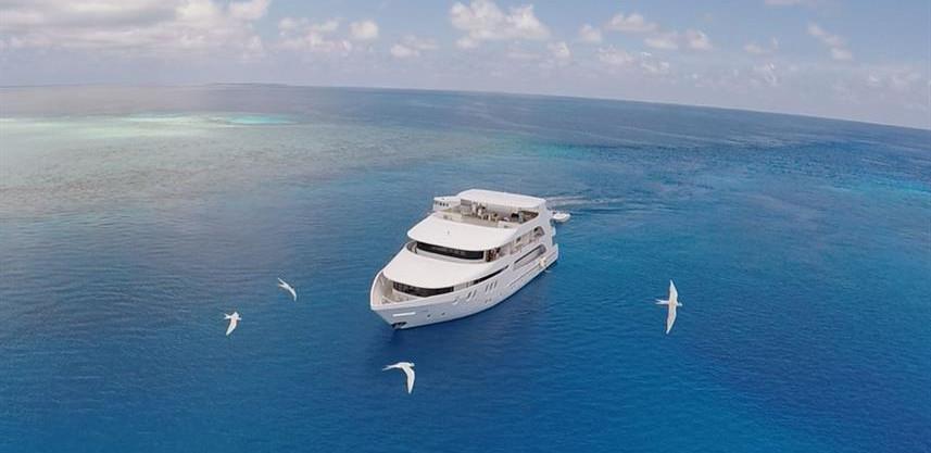 adora-liveaboard-maldives-10w857h570crwi