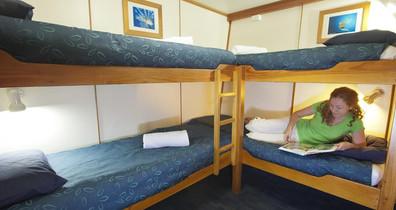 cabin-quad-sharew857h570crwidth857crheig