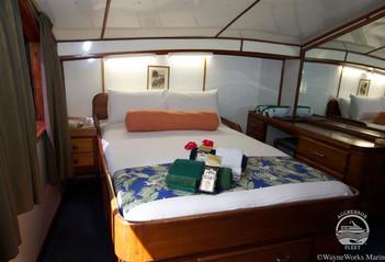 fiji-yacht13w857h570crwidth857crheight57