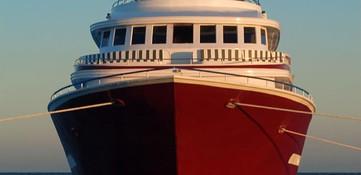 sa-yacht2w857h570crwidth857crheight570.j