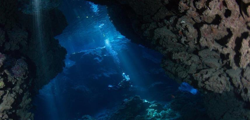 solomon_islnads_caves_and_caverns_2_hrw8
