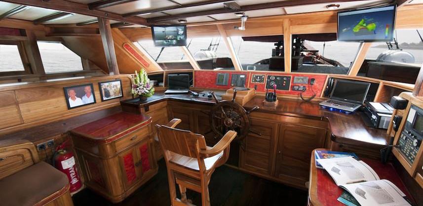 7_Captain_Room_Navigationw857h570crwidth