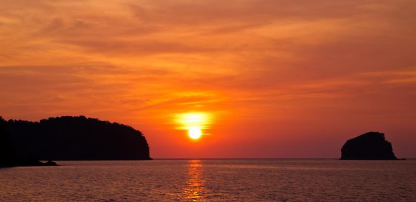 sunsetw857h570crwidth857crheight570.jpg