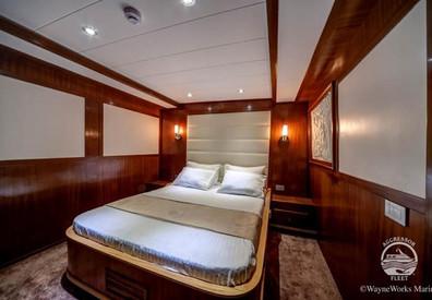 yacht-rsaii2w857h570crwidth857crheight57