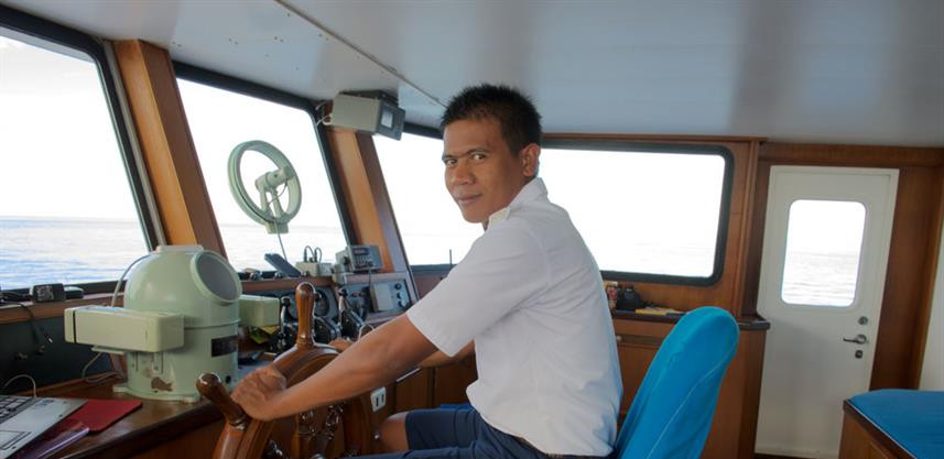 raja-yacht31w857h570crwidth857crheight57