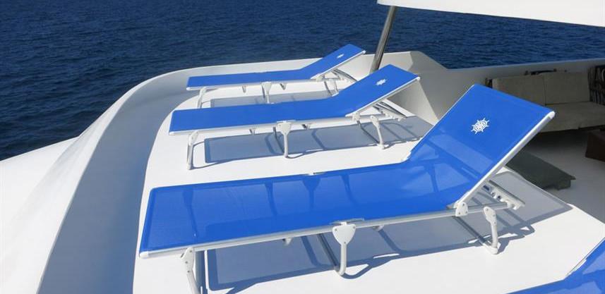 blue_voyager_sky_deck_sun_area_2_high_re