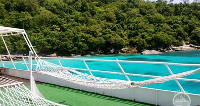 thailand-yacht6w857h570crwidth857crheigh