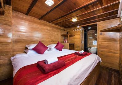 master-cabin-doublew857h570crwidth857crh
