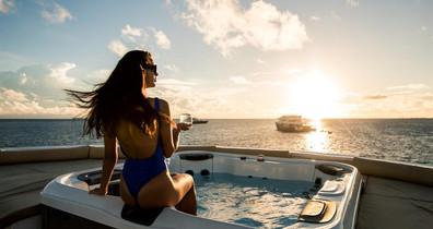 maldives-super-yacht-azalea-cruise-13w85