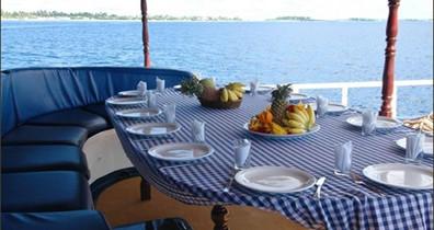 SEA_SPIRIT_maldives_Diningw857h570crwidt