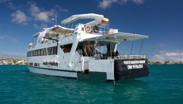 vessel-stern-port-humboldt-explorer-gala