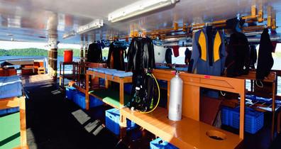dive-deck---1w857h570crwidth857crheight5
