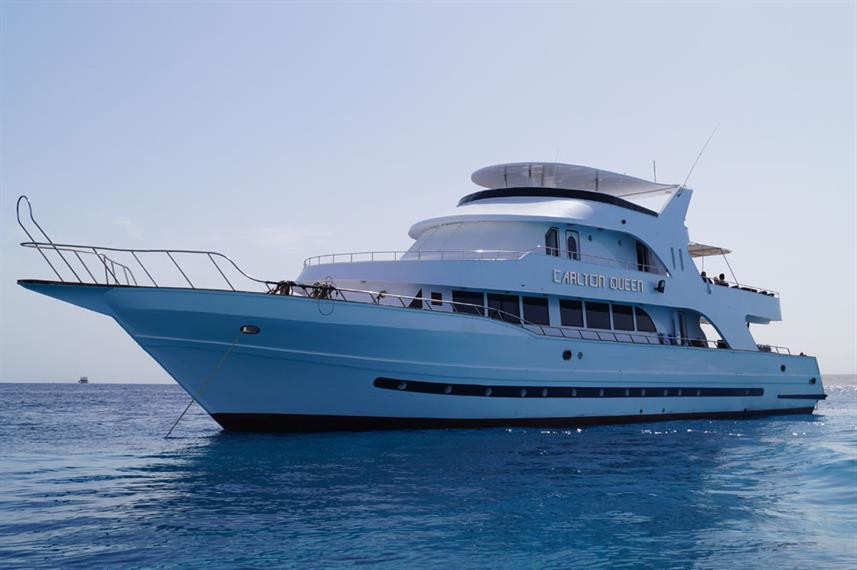 carlton-queen-liveaboard-egypt-1w857h570