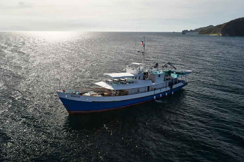vessel-01w857h570crwidth857crheight570.j