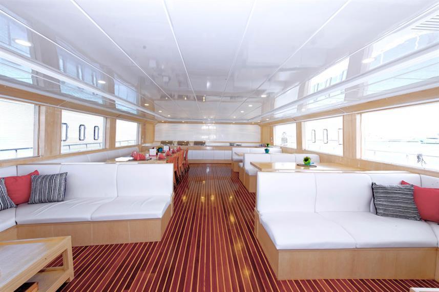 dining-room1w857h570crwidth857crheight57