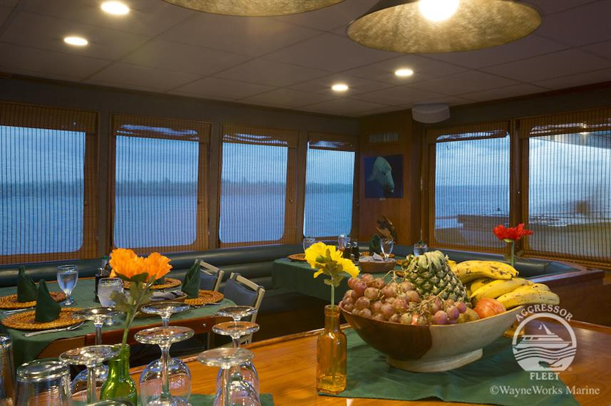 dining-room-2w857h570crwidth857crheight5