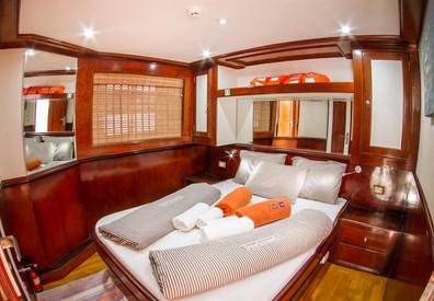 upper-deck-double-2w857h570crwidth857crh