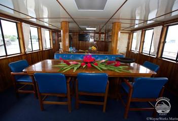 fiji-yacht14w857h570crwidth857crheight57