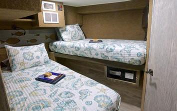 cabins-1-2w857h570crwidth857crheight570.