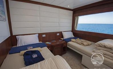 maldives-yacht15w857h570crwidth857crheig