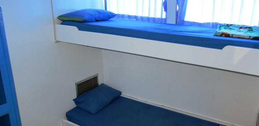 main-deck-blue-ocean-standard-twin-cabin