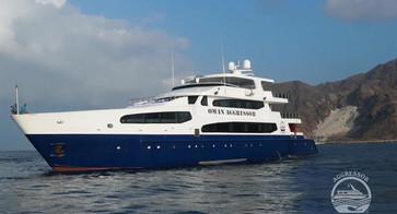 oman-yacht0w857h570crwidth857crheight570