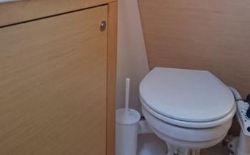 bathroom1w857h570crwidth857crheight570.j