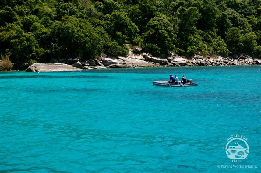 thailand-yacht4w857h570crwidth857crheigh