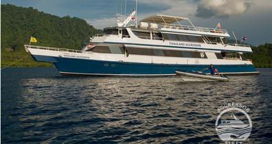 thailand-yacht2w857h570crwidth857crheigh