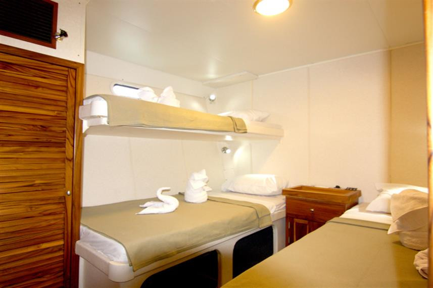 NORTADA-cabin-800pxw857h570crwidth857crh