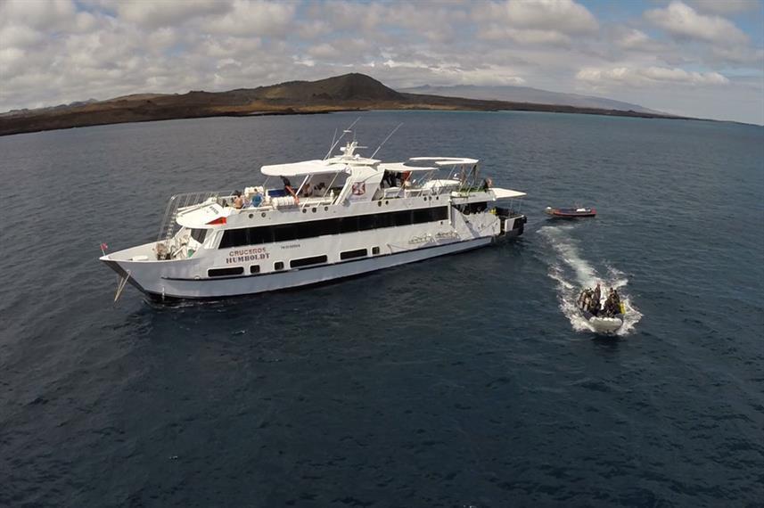 vessel-port-dinghy-humboldt-explorer-gal
