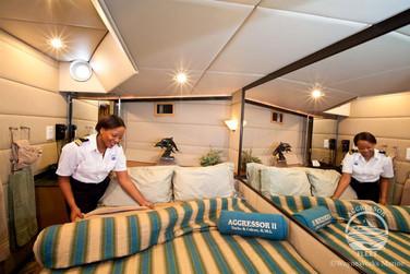 turkscaicos-yacht8w857h570crwidth857crhe