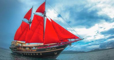 sails-5-2-1w857h570crwidth857crheight570