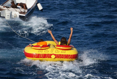 alila-purnama-journeys-water-activities-