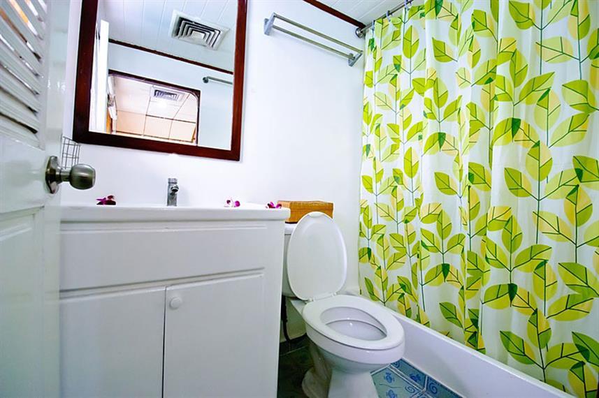 bathroom-ensuitew857h570crwidth857crheig